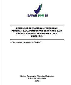 Ebook Cpob 2012