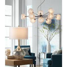 78 best modern chandelier inspiration images pendant lights rh pinterest com