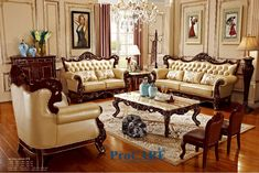 New 3 different sets red solid wood genuine leather sofas set living room furniture with coffee table. Click visit to read descriptions Furniture, Living Room Furniture, Room Set, Solid Wood, Dinning Room Sets, Sofa Set, Living Furniture, Leather Sofa Set, Genuine Leather Sofa
