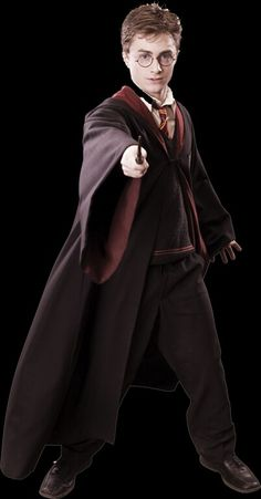 Hogwarts Robes, Cumpleaños Harry Potter, Harry Potter Wallpaper, Itachi, Fantastic Beasts, Love Of My Life, Polymers, Fictional Characters, Geek