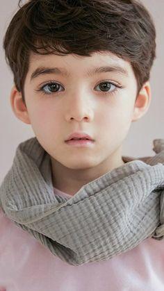 Cute Mixed Babies, Cute Asian Babies, Asian Kids, Cute Babies, Lil Boy, Cute Baby Boy, Cute Little Baby, Cute Boys, Chubby Babies
