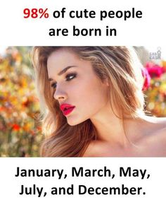 44 trendy ideas birthday quotes for me december fun facts Besties Quotes, Attitude Quotes For Girls, Crazy Girl Quotes, Funny Girl Quotes, Girly Quotes, Crazy Girls, Best Friend Quotes, Cute Quotes, Swag Quotes