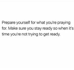 Pinny: @donttouchmyafro ♡ Some Quotes, Quotes To Live By, Best Quotes, Bible Quotes, Bible Verses, Qoutes, Jesus, Walk By Faith, Quotes About God