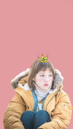 Korean Actresses, Korean Actors, Lee Sung Kyung Wallpaper, Weightlifting Fairy Kim Bok Joo Wallpapers, Weightlifting Kim Bok Joo, Weighlifting Fairy Kim Bok Joo, Joon Hyung, Kim Book, Hyun Jae