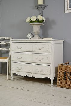 92 best our chest of drawers images in 2019 bedroom storage rh pinterest com