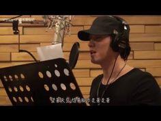 "[繁中]2012 So Jisub ""That day one year ago"" 蘇志燮《一年前那天》 - YouTube"