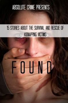 Found: 15 Stories About the Survival and Rescue of Kidnapping Victims True Crime Books, Creative Writing, Writing Ideas, Book Nooks, Story Inspiration, Great Books, True Stories, Survival