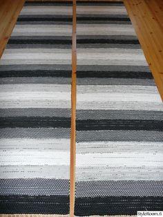 Interior Decorating Styles, Decor Styles, Rugs, Handmade, Interiors, Home Decor, Weaving, Carpet, Drawing Drawing