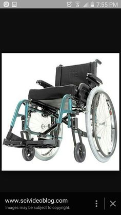 manual wheelchair features wheelchair securement systems rh pinterest com