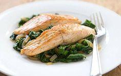 plato-de-pescado