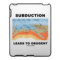 Geologist Humor