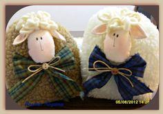 ovelhas peso porta
