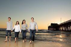 Orange County Family Photographer #FamilyPhotographer #Photographer #OCPhotographer #FamilyPictures #FamilyPhotos #BeachPhotographer #FamilyPhotography Family Pictures, Couple Photos, Orange County, Family Photographer, Baby Photos, Newport, Couples, Beach, Photography