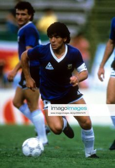 Diego Armando, Football, Running, Sports, Movie, Football Pictures, Uruguay, Drawings, Argentina