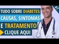 vitima de magia negra sintomas de diabetes