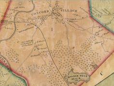 loc-1852-map-concord-detail-walden.jpg (635×481)