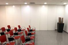 Imaginarq-435-Kirei-Institute-Germaine-de-capuccini-Madrid-53A