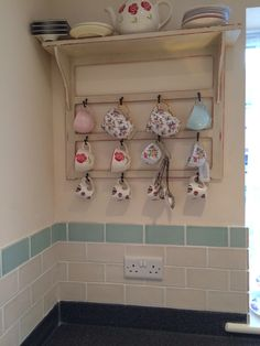 Kitchen Tiles Laura Ashley laura ashley tiles from homebase | lovely house things | pinterest