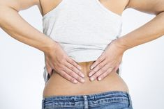 Lateral Interbody Fusion for Treatment of Discogenic Low Back Pain: Minimally Invasive Surgical Techniques - http://www.orthospinenews.com/lateral-interbody-fusion-for-treatment-of-discogenic-low-back-pain-minimally-invasive-surgical-techniques