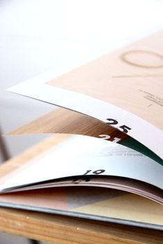 New Design Layout Brochure Numbers Ideas Page Layout Design, Web Design, Book Layout, Creative Design, Print Design, Logo Design, Editorial Design, Editorial Layout, Illustration Editorial