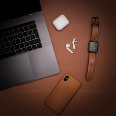 Late morning - #technology #apple #iphonex #desksetup #smartphone #iphone8 #hightech #ipadpro #device #airpods #computers #gadget #gearporn #trend #setup #applewatch #ipad #phone #iphone #black #minimalist #iphone10 #photography #desk #picoftheday #office #mac #touchbar #desk #minimal