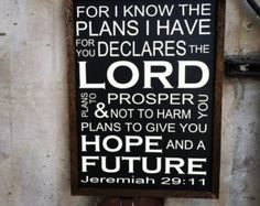 Acts 2:46 sign by TheArtisticWord on Etsy