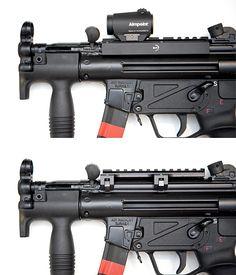 140 Best Gun & Knife Stuff images in 2019 | Firearms, Guns, Pistols