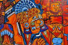 Mexico City 49 | by - Adam Reeder -