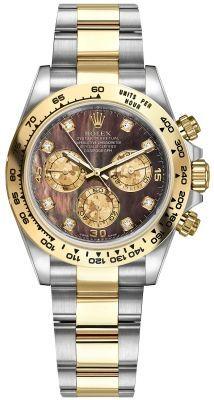 Rolex Watches Collection For Men : Illustration Description Rolex Cosmograph Daytona 116508 Rolex Daytona Watch, Rolex Cosmograph Daytona, Patek Philippe, Rolex Datejust, Men's Watches, Cool Watches, Ladies Watches, Fossil Watches, Stylish Watches