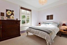 Detached house for sale in St. Andrews Road | Winkworth