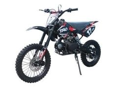 Check it out the list of top Dirt Bikes for sale. You can easy to compare price, offers, features of Dirt Bikes and buy the ones which would suit your needs. Dirt Bike Shop, Dirt Bikes For Sale, Dirt Bikes For Kids, Cool Dirt Bikes, Pit Bike 125cc, Youth Dirt Bikes, Electric Dirt Bike, Motocross Bikes