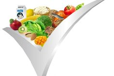 Best Diet To Control Hypertension - Dr. Sanjay Kumar Mishra, Consultant – Nutrition and Dietetics Weight Gain, How To Lose Weight Fast, Weight Loss, Nutrition And Dietetics, Nutrition Guide, Dieta Dash, Healthy Dinner Recipes, Diet Recipes, Healthy Tips