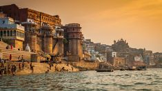 Kasi Tours and Travels are specialized for the Best Domestic and internatonal Tour Packages - Book Kasi Gaya Allagabad Varanasi Ayodhya Pilgrimage Tour package from Chennai By Flight - Train.in Varanasi, Bodh Gaya, Stage Yoga, Meditation France, India Holidays, Yoga Lyon, Senior Trip, Most Beautiful Cities, Sanskrit
