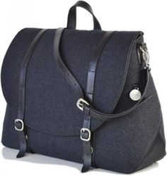 Wickeltasche PacaPod Moab Carbon