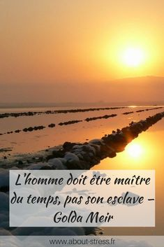 Pensée positive - About Stress Anti Stress, Positivity, Celestial, Thoughts, Deco, Outdoor, Inspiration, Women, Handsome Quotes