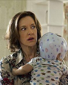 Joan Cusack in Shameless (2011)