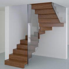 schody-dywanowe-dab-olejowany-1426604235.jpg (480×480)