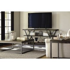 167 Best Coffee Table End Table Amp Sofa Table Ideas Images