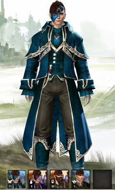 D D Characters, Fictional Characters, Larp, Monks Cloth, Guild Wars, Album, Costumes, Costume Ideas, Character Concept