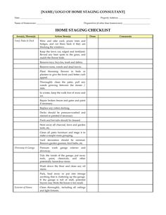 Free printable dog vaccination record free printable pet health record dog and cat Interior design business forms