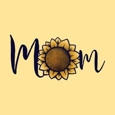 Exceptional advices for mom tips are offered on our site. Have a look and you wont be sorry you did. Sunflower Quotes, Sunflower Pictures, Sunflower Tattoos, Sunflower Drawing, Sunflower Art, Sunflower Crafts, Sunflower Garden, Sunflower Design, Sunflowers Background