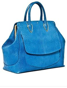 Handbags Collection & more details
