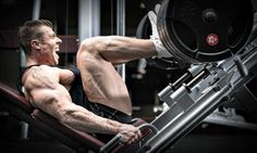 Testosterone defines men; it is that one thing that makes them masculine. Before looking at more extreme options, here are 8 natural ways to boost testosterone.