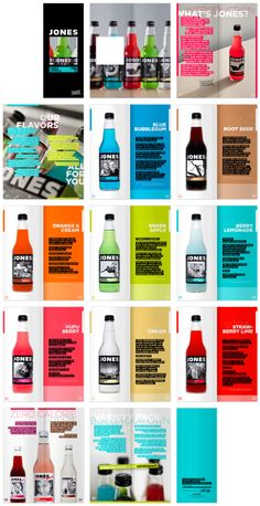 """Personalized Jones Soda. Would be great on my wedding day: """"Jones no more but always at heart"""""""