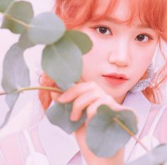 Secret Song, Eyes On Me, Sakura Miyawaki, Gfriend Sowon, Yu Jin, K Pop Star, Japanese Girl Group, Famous Girls, Golden Child