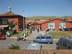 Informazione Contro!: ITALIA Se l'accoglienza si trasforma in un busines...