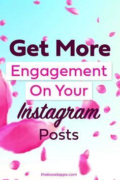 Facebook Marketing, Social Media Marketing, Digital Marketing, Business Marketing, Online Business, Instagram Marketing Tips, Instagram Tips, Instagram Posts, Instagram Advertising