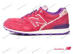 New Balance 996 Pink Blue Women Athletic Running Shoes walking trainers