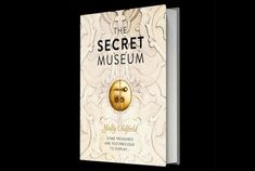 6 Secret Treasures in the Worlds Most Famous Museums. Archives too precious to display. Art Books For Kids, Storytelling, Book Art, The Secret, Museums, Display, History, World, Future