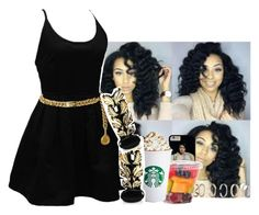 """""""✨"""" by jchristina ❤ liked on Polyvore featuring interior, interiors, interior design, home, home decor, interior decorating, Forever 21, WithChic, Chanel and Giuseppe Zanotti"""